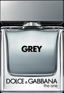 Dolce & Gabbana The One Grey E.d.T. Nat. Spray