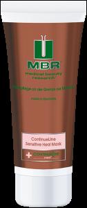 MBR ContinueLine Sensitive Heal Mask