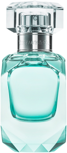 Tiffany & Co. Tiffany E.d.P. Intense Nat. Spray