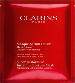Clarins Multi-Intensive Masque-Serum Liftant