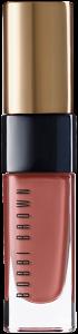 Bobbi Brown Luxe Liquid Lip High Shine