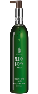Molton Brown Fabled Juniper Berries & Lapp Pine Liquid Hand Wash