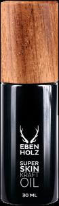 Ebenholz Super Skin Kraft Oil