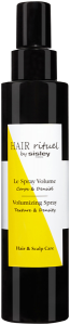 Hair Rituel by Sisley Le Spray Volume