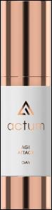 Actum Age Attack Day