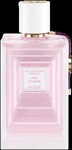 Lalique Les Compositions Parfumées Pink Paradise E.d.P. Nat. Spray
