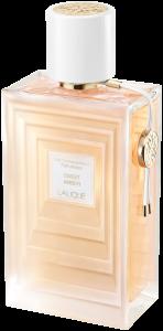 Lalique Les Compositions Parfumées Sweet Amber E.d.P. Nat. Spray