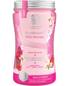 Dr. Niedermaier Regulatpro Slim Beauty