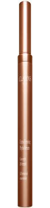 Clarins Extra-Firming Phyto-Serum