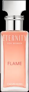 Calvin Klein Eternity Flame E.d.P. Nat. Spray