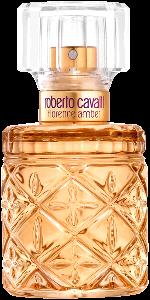 Roberto Cavalli Florence Amber E.d.P. Nat. Spray