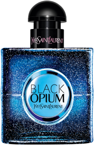 Yves Saint Laurent Black Opium Intense E.d.P. Nat. Spray