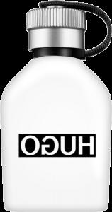 Hugo - Hugo Boss Reversed E.d.T. Nat. Spray