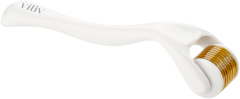 Viliv N-Micro Needling Roller