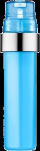 Clinique Clinique ID Active Cartridge Concentrate Uneven Skin Texture