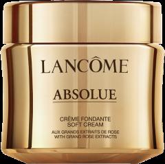 Lancôme Absolue Crème Fondante