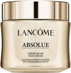 Lancôme Absolue Rich Cream (Rechargeable)