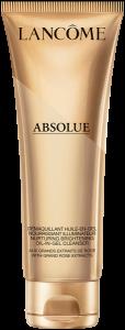 Lancôme Absolue Cleansing Oil-In-Gel