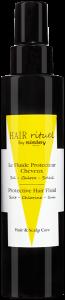 Hair Rituel by Sisley Le Fluide Protecteur Cheveux