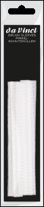 Da Vinci Pinselschutzhüllen