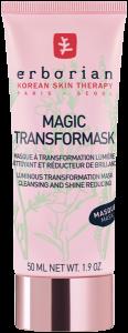 Erborian Magic Transformask