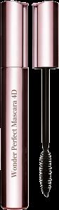 Clarins Wonder Perfect Mascara 4D