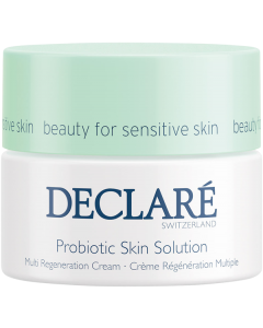 Declaré Probiotic Skin Solution Multi Regeneration Cream