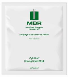 MBR BioChange CytoLine Firming Liquid Mask