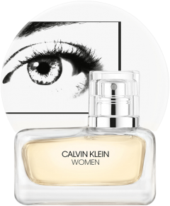 Calvin Klein Women E.d.T. Nat. Spray