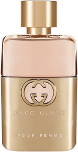 Gucci Guilty Revolution E.d.P. Nat. Spray