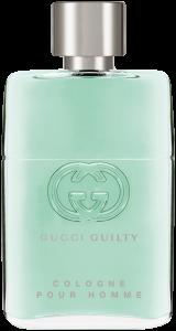 Gucci Guilty Pour Homme Cologne Nat. Spray