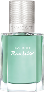 Davidoff Run Wild For Him E.d.T. Nat. Spray