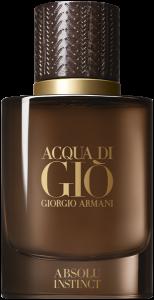 Giorgio Armani Acqua di Giò Absolu Instinct E.d.P. Nat. Spray