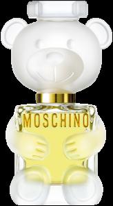 Moschino TOY 2 E.d.P. Nat. Spray