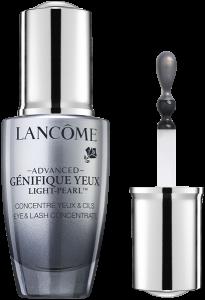 Lancôme Advanced Génifique Yeux Light-Pearl