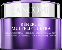 Lancôme Rénergie Multi-Lift Ultra Cream