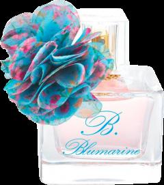 Blumarine B.Blumarine E.d.P. Nat. Spray