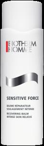 Biotherm Homme Sensitive Force Baume Réparateur
