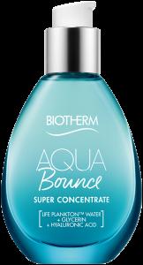 Biotherm Aquasource Aqua Bounce Super Concentrate