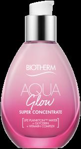Biotherm Aquasource Aqua Glow Super Concentrate