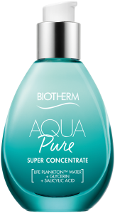 Biotherm Aquasource Aqua Pure Super Concentrate