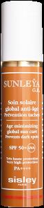Sisley Sunleya Soin Solaire Global Anti-Âge Prévention Taches SPF 50+