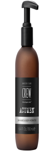 American Crew Acumen 24H Hand & Body Hydrator
