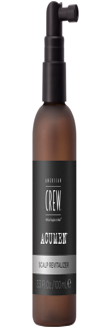 American Crew Acumen Scalp Revitalizer