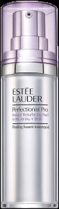 Estée Lauder Perfectionist Pro Instant Resurfacing Peel