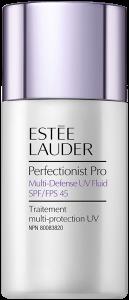 Estée Lauder Perfectionist Pro Multi-Defense UV Fluid SPF 45