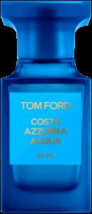 Tom Ford Costa Azzurra Acqua E.d.T. Nat. Spray