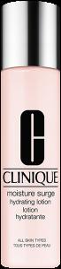 Clinique Moisture Surge Hydrating Lotion