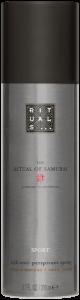 Rituals The Ritual of Samurai Sport 24h Anti-Perspirant Spray