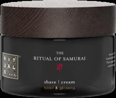 Rituals The Ritual of Samurai Shave Cream